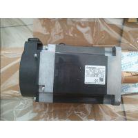 供应MBE256-25M//OSA105S2配置参数,经久耐用