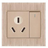 安全用电要选择好质量86插座要找到诀窍