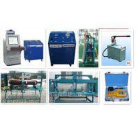 油改气检测设备 LNG改装检测设备