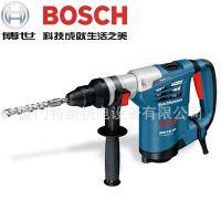博世(Bosch) 电锤\电钻\电镐三功能冲击钻 GBH 4-32 DFR 0611332