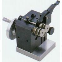 批发精展冲子研磨机 磨针机 迷你型磨针机 GIN-PGAS