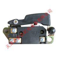 0810电镐开关、两用电锤开关、博世角磨机开关、电动工具配件