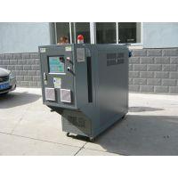 压延专用模温机 压延专用导热油加热器2