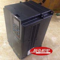 VFD037CP43B-21台达变频器3.7kw 风机水泵型 替代原VFD-F系列
