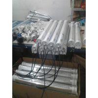 沧州亿达厂家供应机床工作灯防水荧光工作灯 机械照明JY系列荧光灯