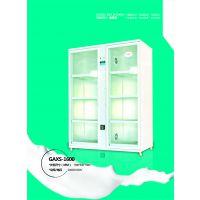 供应GAXS-1600子源学生奶加热柜 学生奶恒温箱