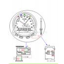 变压器油面温控器 型号:SPT-BWY2-804AJ(TH)