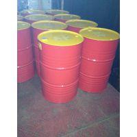 提供质检报告:壳牌 大威纳S150合成重负荷蜗轮蜗杆油