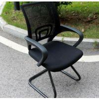 合肥人体工学办公椅 办公室专用电脑椅 转椅各种款型 现货出售