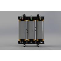 供应变压器、环氧浇注类干式变压器过载能力强、上海盖能(SCB-9)