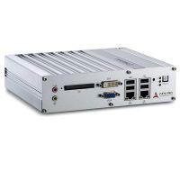 MXE1301无风扇嵌入式电脑