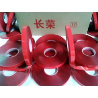 替代3M透明亚克泡棉胶带 、透明VHB泡棉胶带、 透明亚克力双面胶