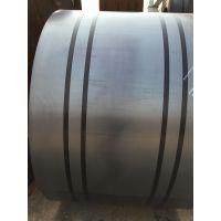 安庆汽车铁箱钢板丨武钢Q235NH耐候钢丨耐腐蚀车箱钢板