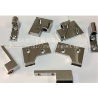 深圳CNC加工,精密五金零件加工 铝制品加工 机械加工