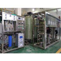 血液透析用水超纯水设备供应商