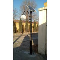 光谷新能源GG-tyntyd-016太阳能庭院灯户外太阳能路灯室外照明路灯