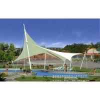 别墅体育中心游泳池膜结构遮阳棚,游泳池膜结构厂家号码