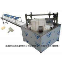 四川米花糖、武汉香来尔、江西米花糖机器