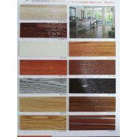 福州办公室地板、石塑地板、环保地板、塑胶地板、PVC地板批发安装