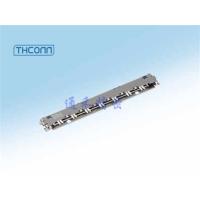 供应 HRS DF81-30S-0.4H(51) 正品连接器 现货
