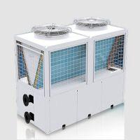 北京酒店空气能供暖,酒店空气能供暖,炫坤酒店空气能供暖