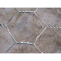 巴林左旗供应1.2米圈羊网@镀锌六角网@羊围栏