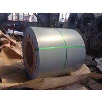 镀锌板 HC180YD+Z 优质热镀锌卷 电镀锌钢板