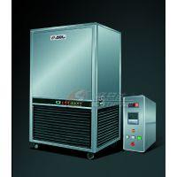 赛思达NFL-200冷水机 厂家直销商用冷水机