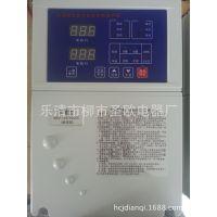供应泵博士BBS-15B-4000C三相水泵微电脑智能控制器