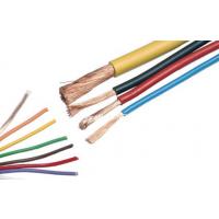 龙之翼RVV16X1.5mm2国标电线电缆可用于电力,电气控制柔性性好 RVV规格,CCC认证齐全