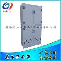 实验室药品柜厂家南京 合肥PP试剂柜|防腐蚀耐酸碱柜-高尔斯品牌