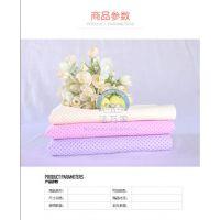 优质A品洗车毛巾 出口外贸洗车毛巾