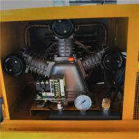 多功能砂浆喷射机,盛科机械(图),多功能砂浆喷射机造价