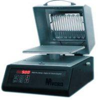 紫外清洗机PSD-UV4紫外清洗机