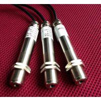 IRTP300LS红外温度传感器IRTP-300LS