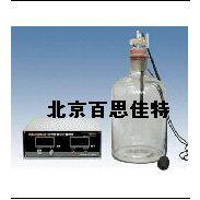 百思佳特xt20987空气比热容比测定仪