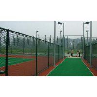 耀进网业生产护栏网,运动场围栏网