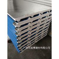 供应同达建材彩钢840锡纸瓦、隔热瓦