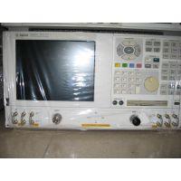 现货热卖二手网分仪/安捷伦E8362A网络分析仪价格