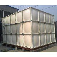 七里河水箱厂/镀锌钢板水箱4*2*2