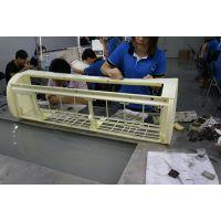 深圳大型空调手板加工厂