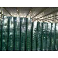【犇阳】杭州养殖荷兰网厂家规格及介绍 养殖荷兰网