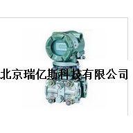 IK-J171差压变送器生产哪里购买怎么使用价格多少生产厂家使用说明安装操作使用流程