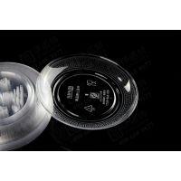 青岛水晶餐具招生加盟代理批发航空水晶餐具伊诺特品牌 1-5万元投资