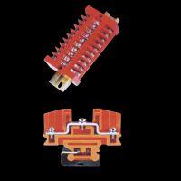 大量供应 高品质 特优产品接线端子排