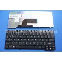 联想LENOVO 昭阳 M10 S10-2  键盘 25-008466 黑色US