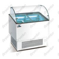 雪糕展示柜硬质冰淇淋冷柜/硬质冰淇淋展示雪糕冷藏柜/甜品设备