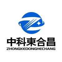 宁波中科东合昌新材料有限公司