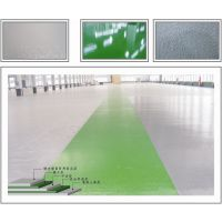 特种工业地坪、地下停车场、外墙、防腐工程 湘江漆 质量保证