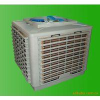 厂家专卖,换热、制冷空调设备,厂房空调